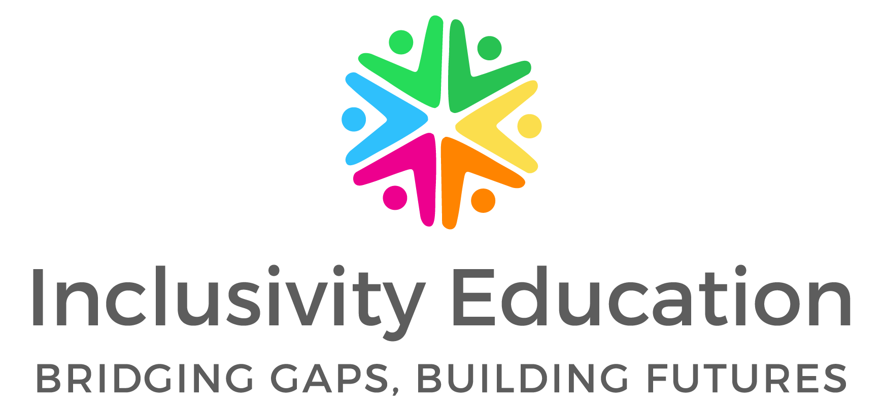 Inclusivity Education