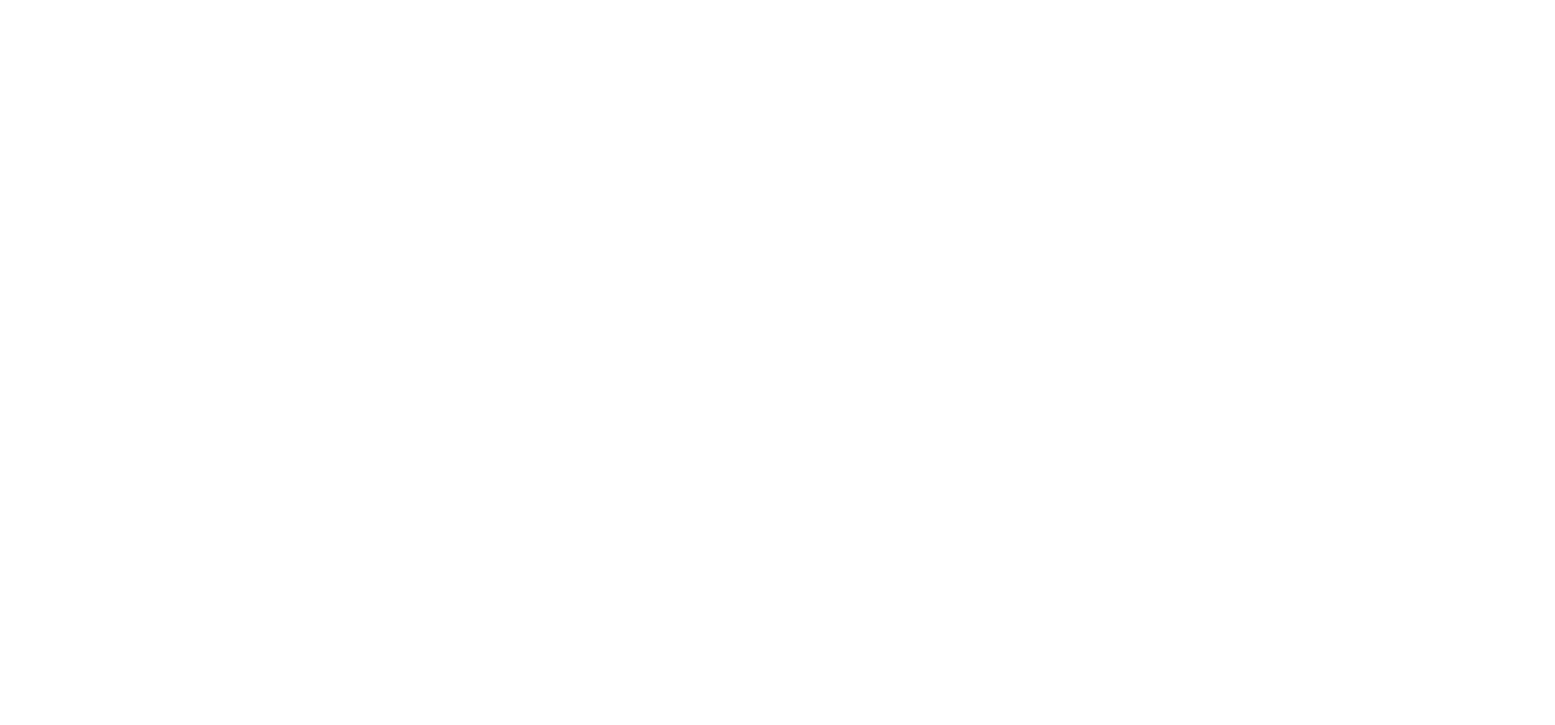 Inclusivity Education